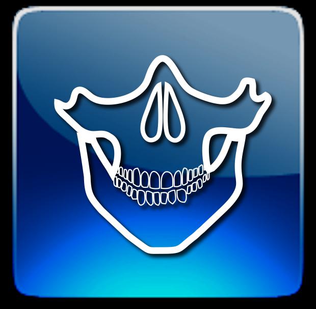 Nose-Throat-Ear (ENT) Department