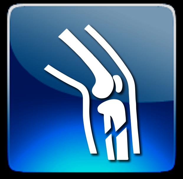 Orthopaedic traumatology department